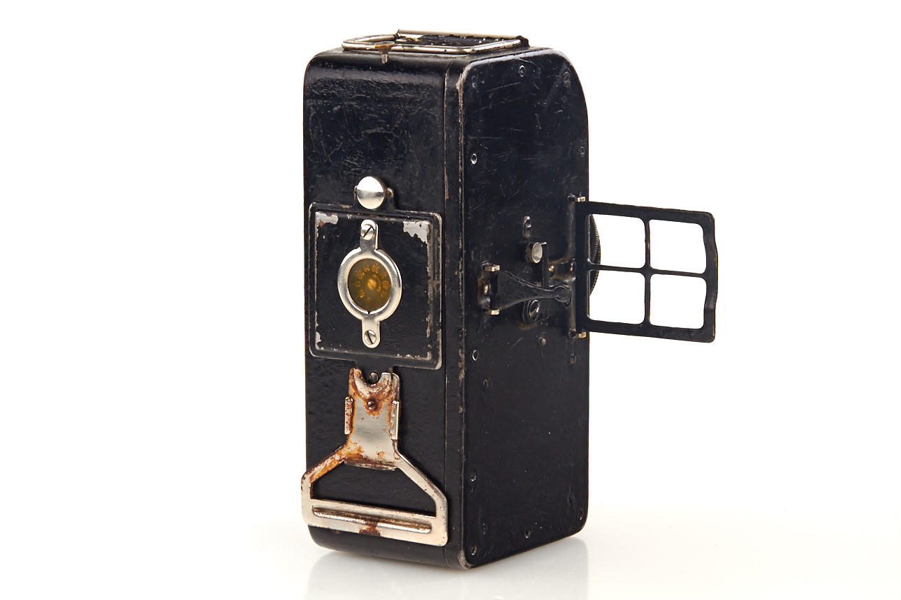 List of Early 20mm Cameras, from 20 to 20 pag.20